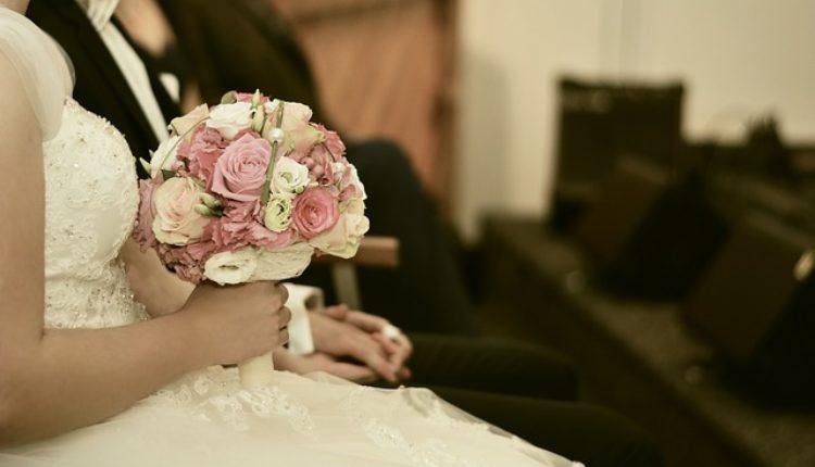 Kajaćete se ZAUVEK: Ovo su pogrešni razlozi za stupanje u brak