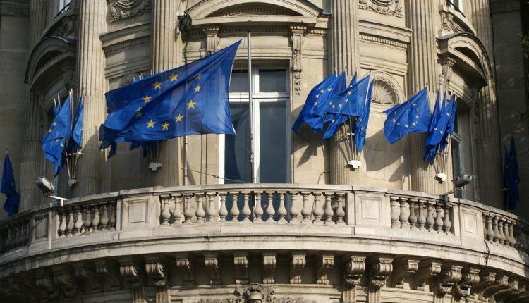 Najnoviji izveštaj EK: Bande iz BiH pljačkaju kuće i trguju belim robljem po EU