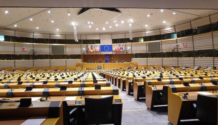 Hoće li se u Evropi formirati blok snaga koji nije naklonjen Srbiji i Rusiji