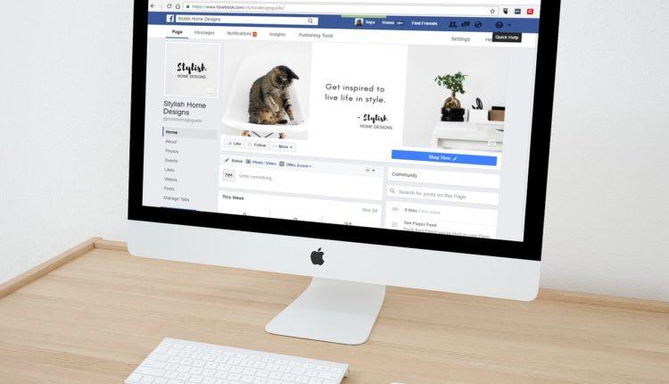 Ne, vi niste paranoični: nepogrešiv znak da vas neko UHODI na FB