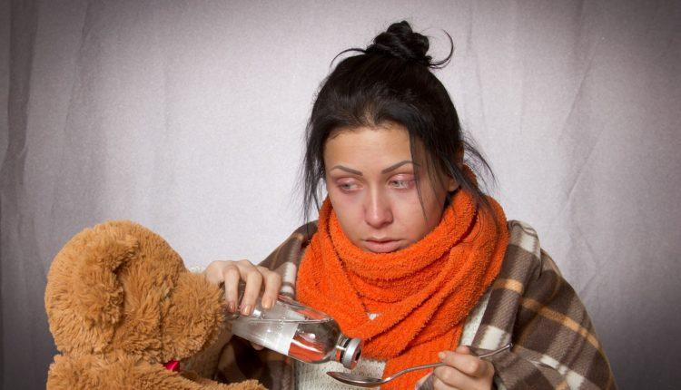 Grip će postati prošlost: pronađen efikasan način za borbu