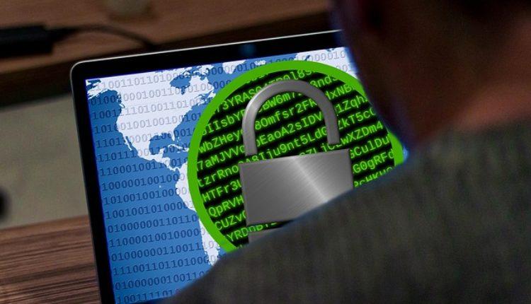 Ovo su najtraženiji podaci među hakerima i onlajn kriminalcima, i njihove cene