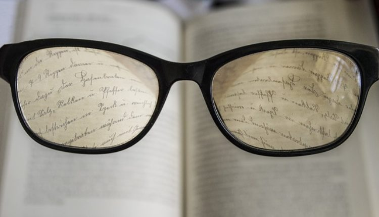 Naučnici otkrili: Inteligentniji ste od ostalih ako uživate u ovome