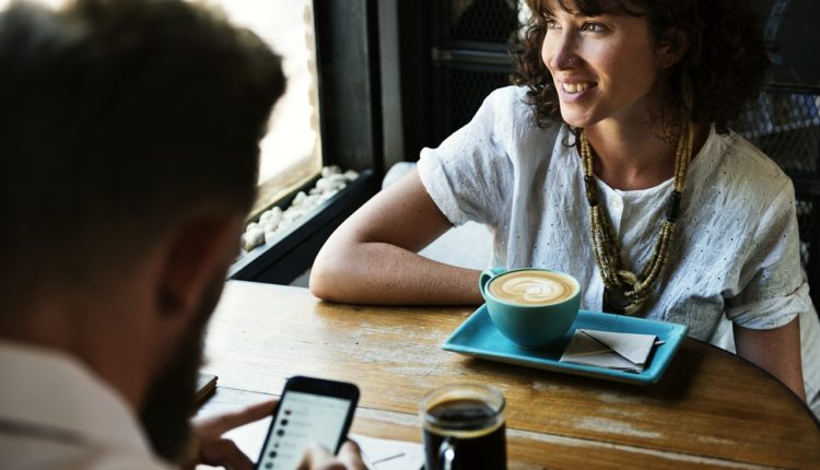 Saveti: Može li kafa da pobedi umor na poslu?