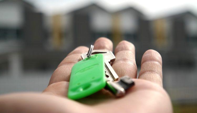 Kazne do 350.000 dinara: Nema više izdavanja stanova na crno