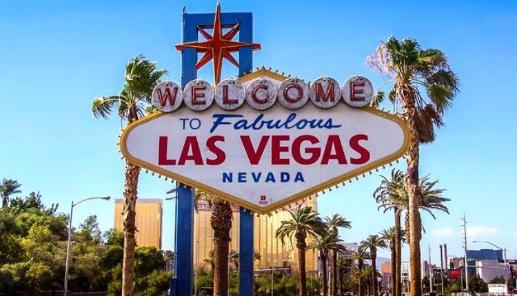 Indijanci u Las Vegasu: Pleme kupuje kazino za 1,3 milijarde dolara
