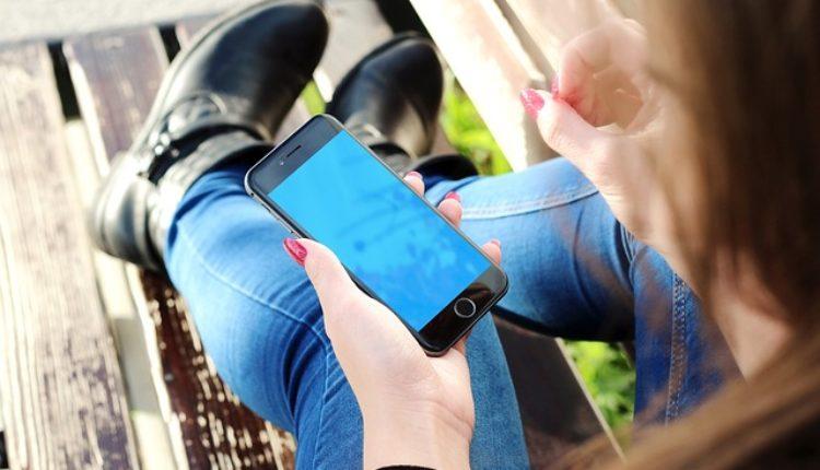 Ako imate neke od ovih 6 aplikacija – HITNO ih brišite!