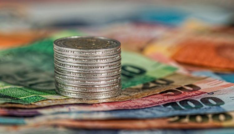 """Rotšild: Pripremite se za """"jedinstvenu svetsku valutu"""""""