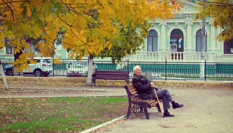 Paradoks bez premca: krizni zakon se ukida – razlike među penzionerima ostaju