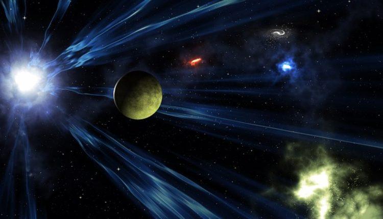 Astronomi potvrdili: K2-18b je planeta koja ispunjava SVE uslove za kolonijalizaciju!