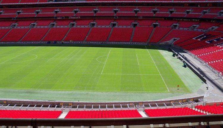 Od 2018. i ŽENE mogu na stadione u Saudijskoj Arabiji