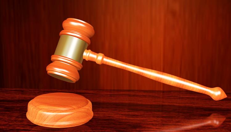 Ministarstvo podnelo krivičnu prijavu protiv Mrkonjića