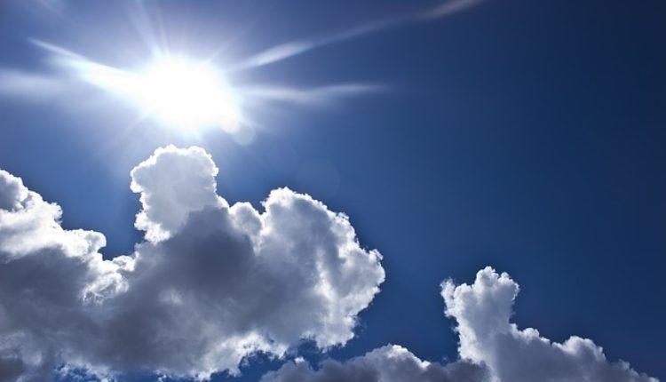 Biće još ekstremnih temperatura po Evropi, a onda stižu paklene oluje!