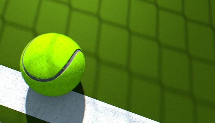 """""""Rafa, pa Rodžer, Novak je za malo iza njih"""""""