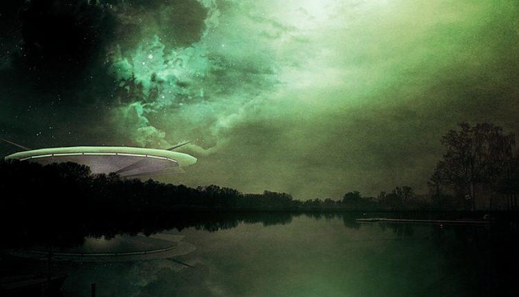 FBI zatvorio opservatoriju — zbog vanzemaljaca?