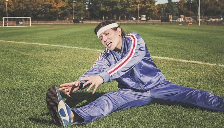 Dosta je izgovora: Kako da zaista počnete s vežbanjem od ponedeljka