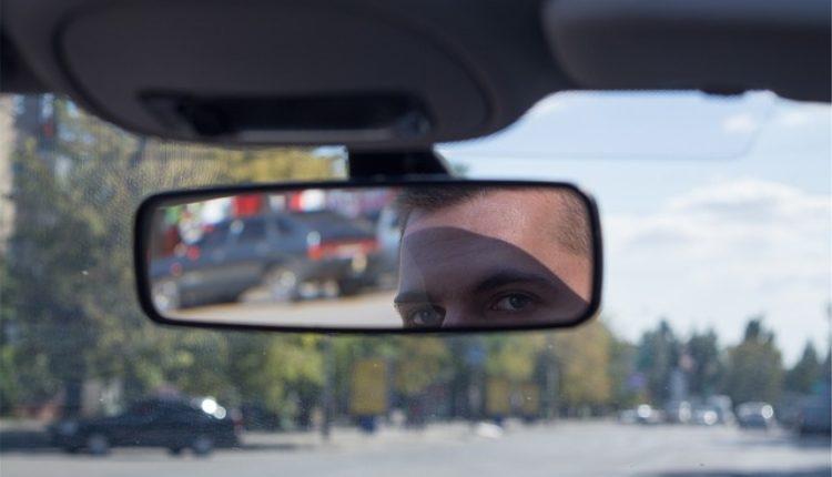 Vozači oprez: Umor za volanom – poguban koliko i alkohol