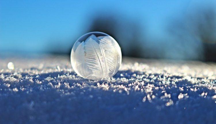 Ekstremne hladnoće haraju u Americi, devetoro mrtvih – otvorena prihvatilišta