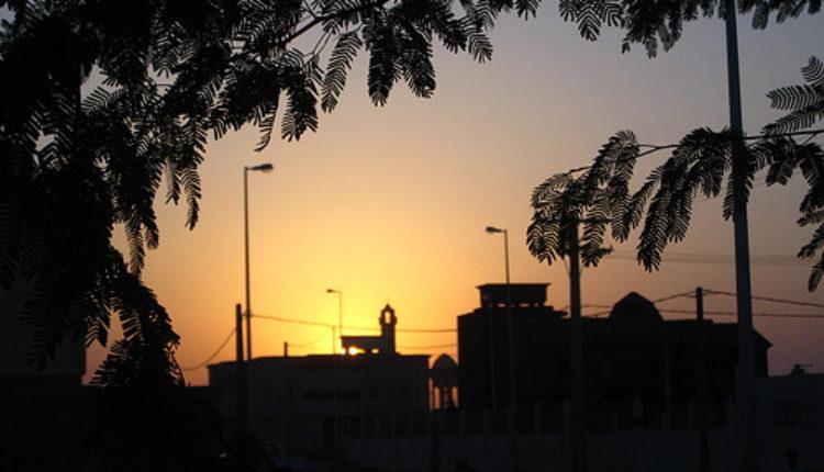 Triler u pustinji: šta se to zaista dešava u Saudijskoj Arabiji?