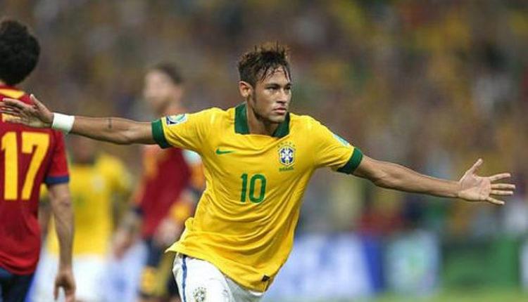 Real pronašao zamenu za Ronalda? Sprema se novi najbogatiji transfer u istoriji fudbala