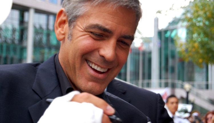 Očinstvo ga je dotuklo: Omiljeni holivudski glumac najavio odlazak u penziju