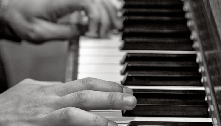 Nakon 168 god. otkriveno od čega je slavni kompozitor zaista umro