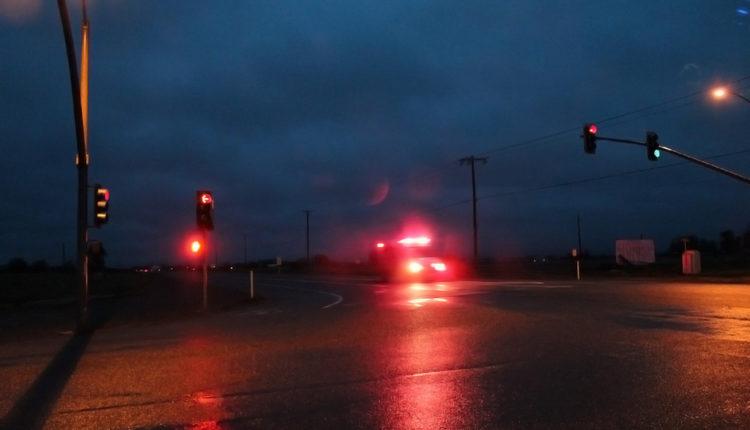 Tragedija u BG: leš ispred solitera