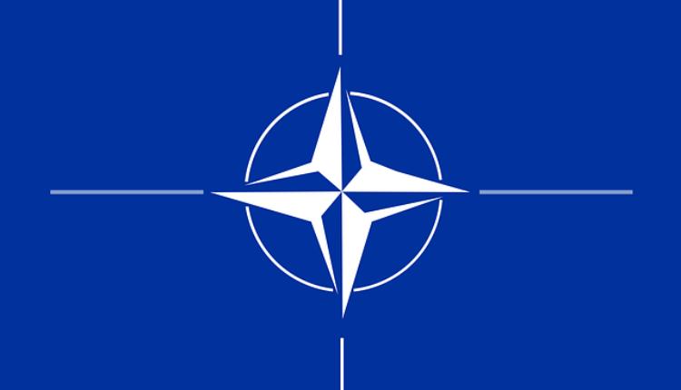 Nova NATO zamena teza sa nesagledivim posledicama po svet