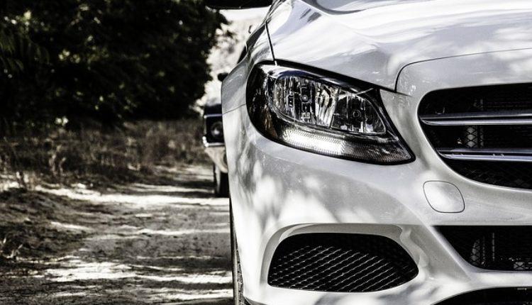 Oglas koji je oduševio Srbiju: Poklanjam auto igraču Zvezde…