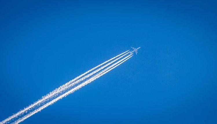 Nakon Britiš ervejza, letove za Kairo obustavila i Lufthanza