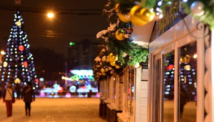 Katolici u regionu danas obeležavaju Božić