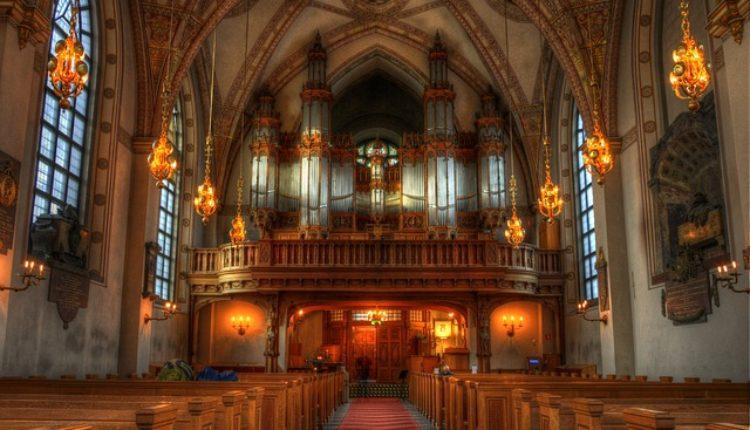 """""""Novi krug pakla"""": Šta je pozadina opasnog razdora u pravoslavnoj crkvi"""