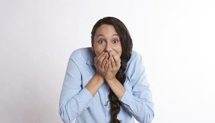 Otkrivamo kako traume utiču na ženski organizam
