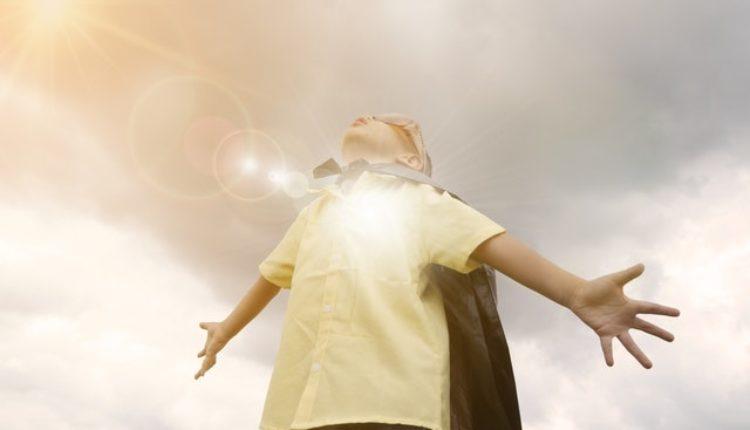 5 saveta da dete bude srećno u digitalno doba