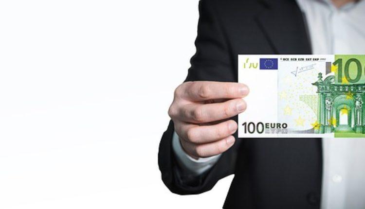 Izmene pravila za prijavljivanje za 100 evra