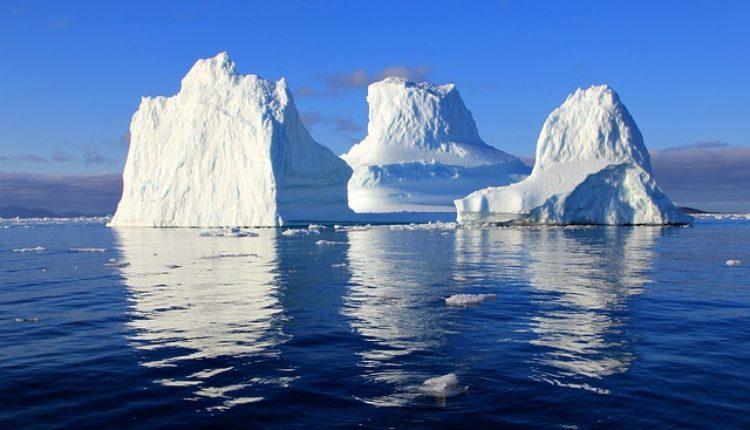 Napio se, pa tražio od danske vlade da mu prepuste Grenland, ovako su mu odgovorili