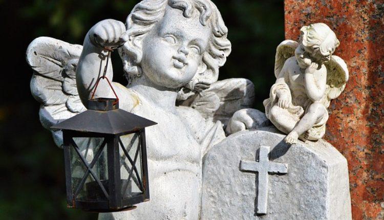 Građani premrli od straha: Otet, mučen, prebijen, ostavljen na groblju u Borči