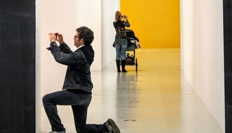Izložbu u Galeriji SANU videlo više od 46.000 posetilaca
