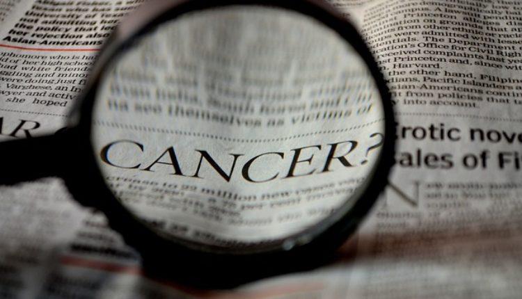 Na rizik od raka utiče vaša – visina