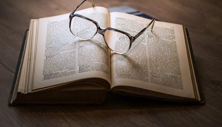 Najnovije istraživanje: Čitajte knjige – živećete duže