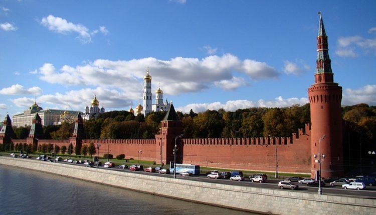 Kremlj obećava oštru reakciju na američki potez