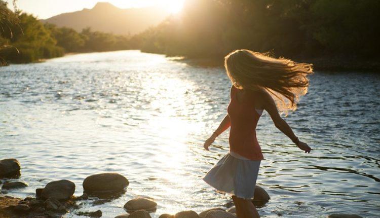 Samci vode srećniji i ispunjeniji život?