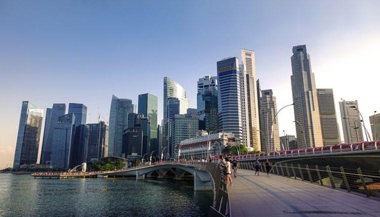 Ovo su najskuplji i najjeftiniji gradovi na svetu