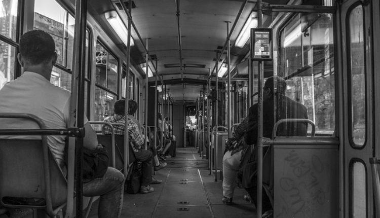 Prvi tramvaj prošao preko Mosta na Adi