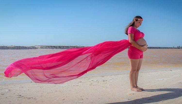 Da, možete ostati trudne ako ste već trudne!
