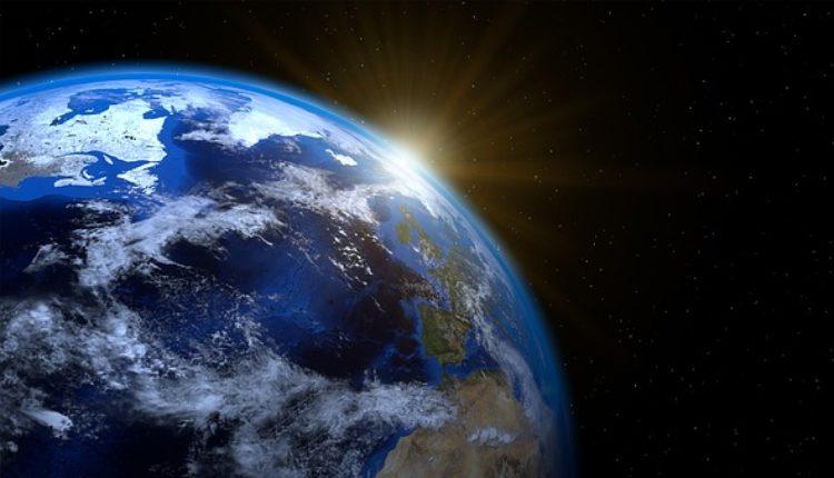 Najnovije otkriće: Verovatno smo ipak sami u svemiru, život na Zemlji dragocen