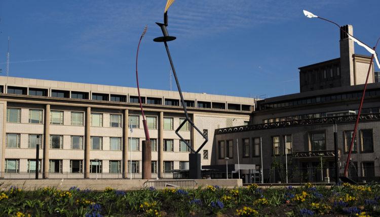 Isplivava istina: Kako se uništavaju dokazi koji bi oslobodili Srbe