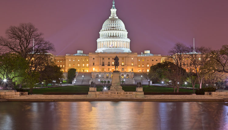 Pogled iz Vašingtona: Srbija da prizna Kosovo, a Rusija da se ne meša