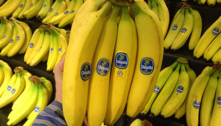 Dijeta jutarnja banana: Uništava 5 kg za nedelju dana