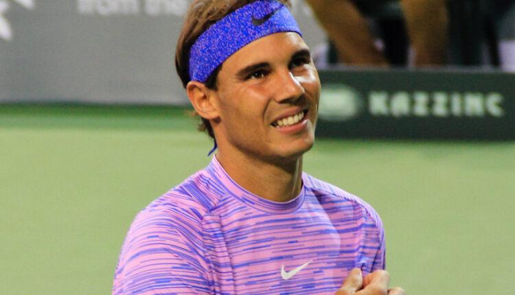 Nadal eliminisan sa završnog turnira, Zverev u polufinalu